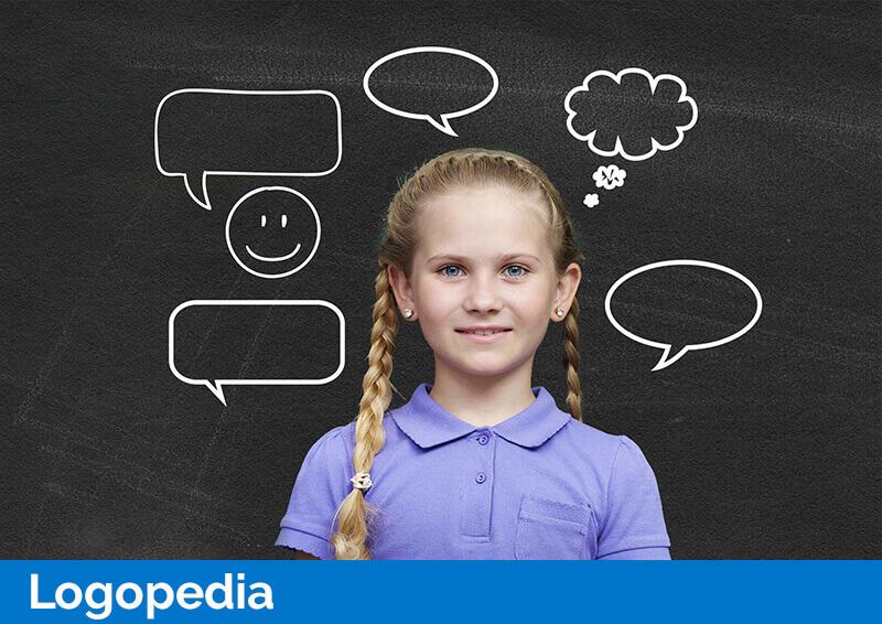 Logopedia Genios STEM