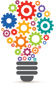 inteligencia emocional Innovacion Educativa Genios STEM