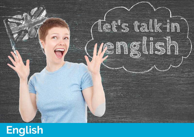 English para niños y adultos Genios STEM